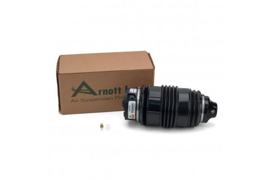 Arnott ilmajousi taka vasen/oikea W211 (ei Airmatic) vaihdettava parreittain