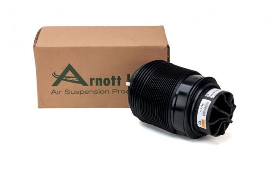 Arnott ilmajousi taka oikea W212 / W218