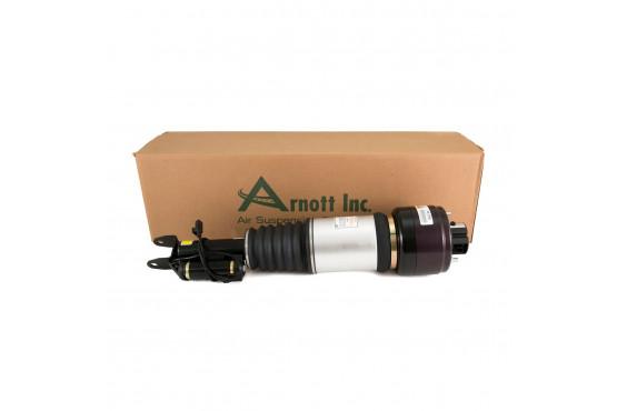 Arnott ilmajousijalka etu oikea W211,W219