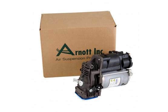 Arnott (OE-Amk) kompressori ilmajousitukseen W164, X164 sisältää releen
