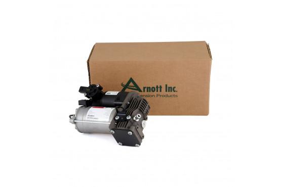 Arnott (OE-Amk) kompressori ilmajousitukseen W251 täysilmajousitus
