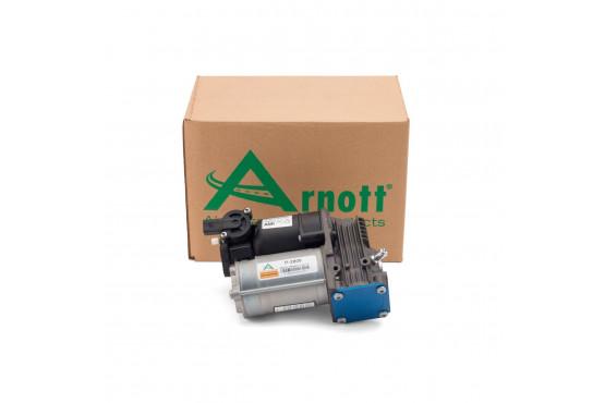 Arnott (OE-Amk) kompressori ilmajousitukseen W639