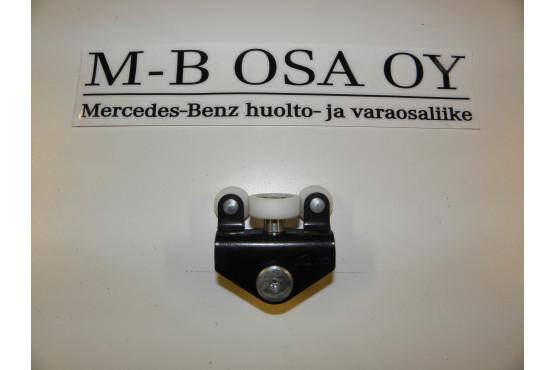 SIVUOVEN LIUKUSARANA YLIN W906 TARVIKE