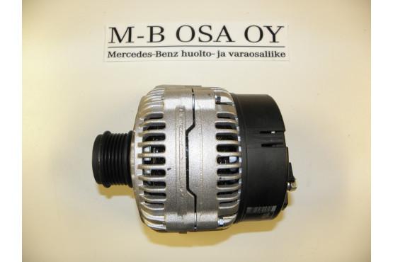 LATURI  MB  115A  28-2991