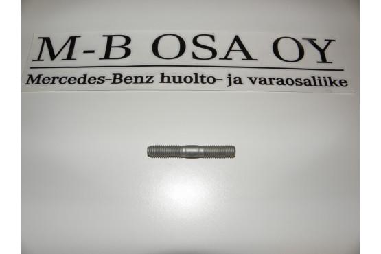 ÖLJYNSUOD.KANNEN PULTTI OM601-606