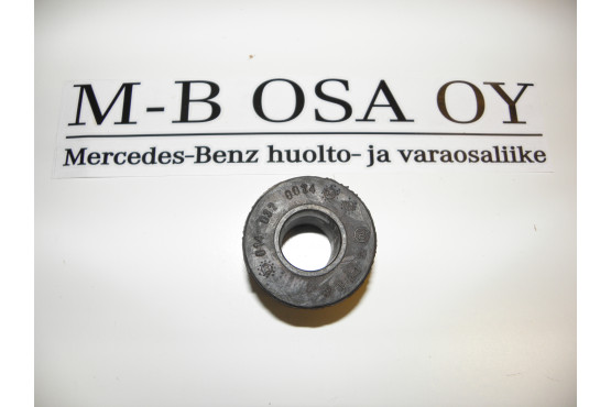 ETUKALLISTUKSEN VAKAAJAN HELA MB A-SARJA W168 OE-LAATU