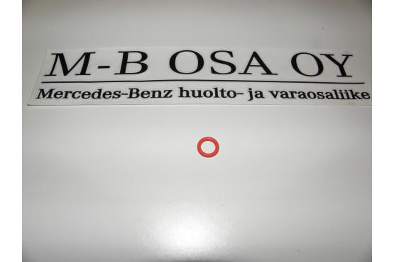 O-RENGAS 9.42 X 2.47 AC