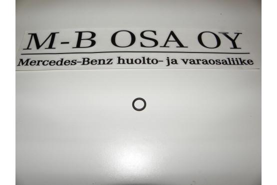 O-RENGAS 9X1.8