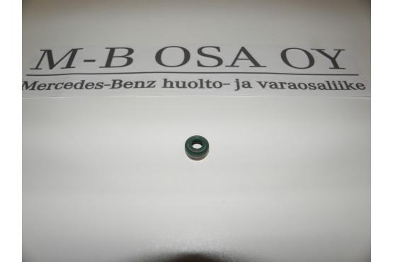 Ventiilivarren tiiviste M111,OM611,646 OE-laatu