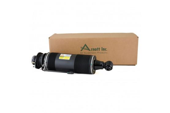 Arnott hypneumaattinen (ABC) jousijalka taka oikea SL R230 kunnostettu (hinta sisältää runkoveloituksen 300€) Kts. tuotekuvaus