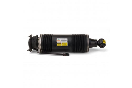 Arnott hypneumaattinen (ABC) jousijalka taka vasen R230 AMG vm. 07-12 kunnostettu (hinta sisältää runkoveloituksen 600€) Kts. tuotekuvaus