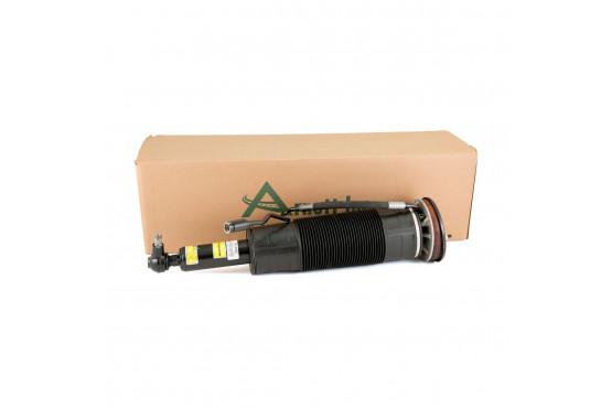 Arnott hypneumaattinen (ABC) jousijalka etu oikea W221 vm.07-12, W216 vm. 06-13 AMG kunnostettu (hinta sisältää runkoveloituksen 300€) Kts. tuotekuvaus