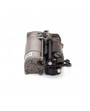 Arnott (OE-Wabco) kompressori ilmajousitukseen W212