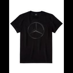 M-B T-paita koko XL