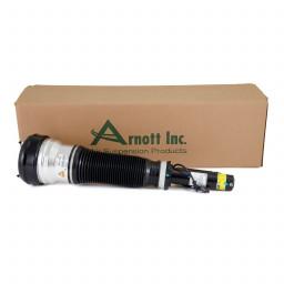 Arnott ilmajousijalka etu vasen/oikea kunnostettu (hinta sisältää runkoveloituksen 50€) Kts. tuotekuvaus