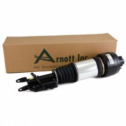 Arnott ilmajousijalka etu oikea W219, W211 Amg kunnostettu (hinta sisältää runkoveloituksen 100€) Kts. tuotekuvaus