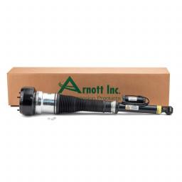 Arnott ilmajousijalka taka vasen W216, W221 4-matic kunnostettu (hinta sisältää runkoveloituksen 200€) Kts. tuotekuvaus