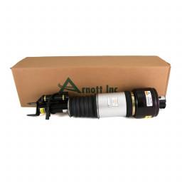 Arnott ilmajousijalka etu vasen W211, W219 AMG