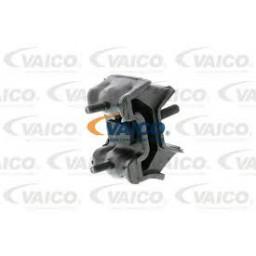 Moottorinkumityyny Vasen W163 ML230 Tarvike