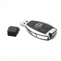 Muistitikku USB MB Avain 16GB