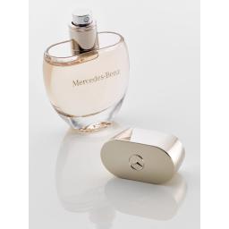 Naisten Parfume 30ml