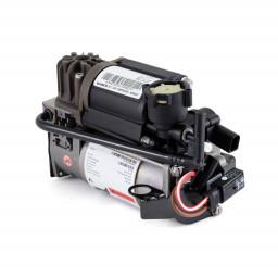 Arnott (OE-Wabco) kompressori ilmajousitukseen W211, W220