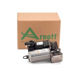 Arnott (OE-Amk) kompressori ilmajousitukseen GL/ML X166 W166