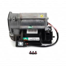 Arnott Kompressori W213,W205,X253