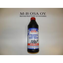 LIQUI MOLY HYPOID (GL5) 85W-90 1L