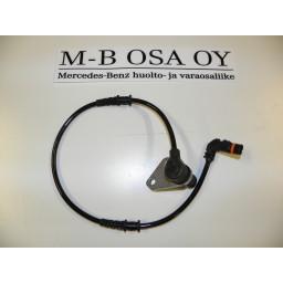 ABS-Anturi Etu Oikea W202 95-99 BOSCH