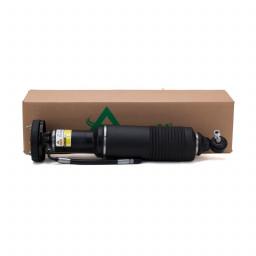 Arnott hypneumaattinen (ABC) jousijalka etu vasen SL R230 kunnostettu (hinta sisältää runkoveloituksen 300€) Kts. tuotekuvaus