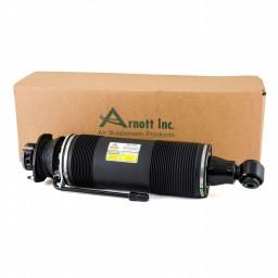 Arnott hypneumaattinen (ABC) jousijalka taka vasen SL R230 kunnostettu (hinta sisältää runkoveloituksen 300€) Kts. tuotekuvaus