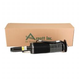 Arnott hypneumaattinen (ABC) jousijalka etu oikea W220, W215 vm. 02-06 kunnostettu (hinta sisältää runkoveloituksen 300€) Kts. tuotekuvaus