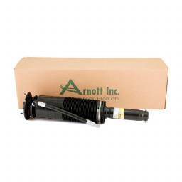 Arnott hypneumaattinen (ABC) jousijalka etu vasen W220, W215 vm. 00-02 kunnostettu (hinta sisältää runkoveloituksen 200€) Kts. tuotekuvaus