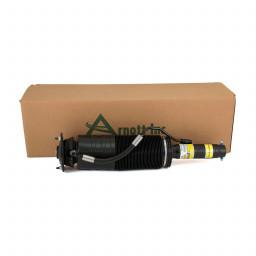 Arnott hypneumaattinen (ABC) jousijalka etu vasen W220, W215 AMG vm. 02-06 kunnostettu (hinta sisältää runkoveloituksen 200€) Kts. tuotekuvaus