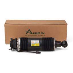 Arnott hypneumaattinen (ABC) jousijalka taka oikea R230 vm. 07-12 kunnostettu (hinta sisältää runkoveloituksen 300€) Kts. tuotekuvaus