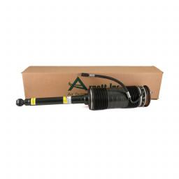 Arnott hypneumaattinen (ABC) jousijalka taka vasen W221 vm.07-12, W216 vm. 06-13 AMG kunnostettu (hinta sisältää runkoveloituksen 300€) Kts. tuotekuvaus