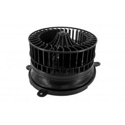 Lämmityslaitteen puhaltimenmoottori  W202 AC -6/95 Tarvike
