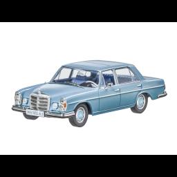 Pienoismalli M-B 300 SEL 6.3 W109 1968-1972 1:43
